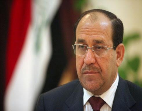 تركيا : احبطنا محاولة انقلاب للمالكي في العراق