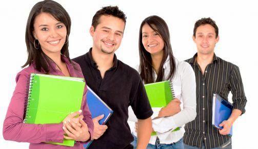 modal-kerja-pendidikan-rendah