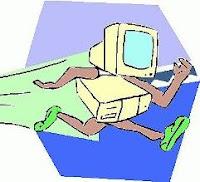 http://cwiter.blogspot.com/2011/11/cara-mempercepat-komputer.html