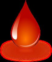 Seja solidário(a). Doe sangue!