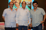 Drushyam Movie latest Press meet-thumbnail-13