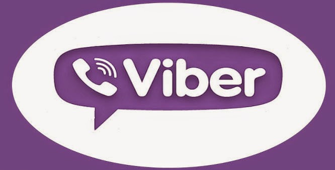 viber free download pc windows 8