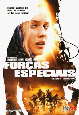 FORÇAS ESPECIAIS  For%25C3%25A7as%2BEspeciais