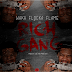 Waka Flocka – Rich Gang (Prod. By Izze The Producer)