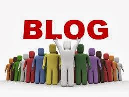 cara membuat follower blog banyak