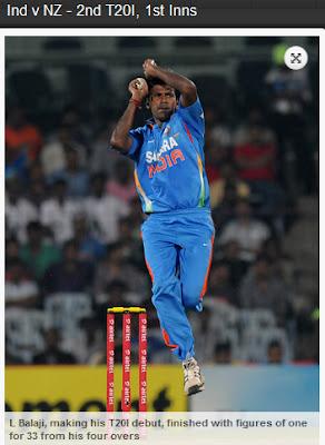 India-v-New-Zealand-2nd-T20-L-Balaji