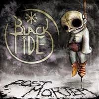 [2011] - Post Mortem