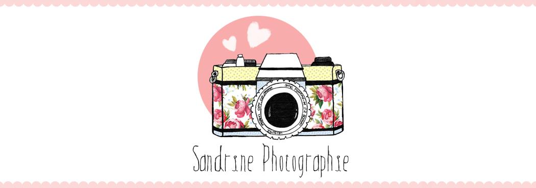 Sandrine Photographie