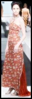 baju batik jambi