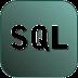 Perintah Join Pada SQL