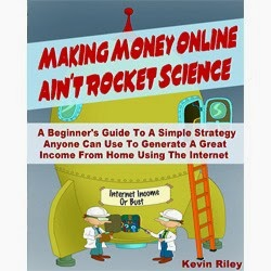 http://www.HereIsYourDownload.com/onlinemakingmoney