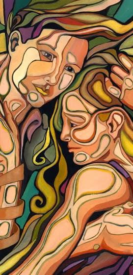 relacionamento, carência, dependência, aprisionamento, vício de amar, conceito de amor, modelos de casal, religião, cultura