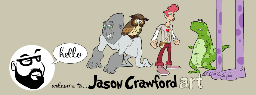 Jason Crawford art