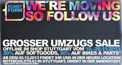 http://www.kunstform.org/de/bmx-shop-stuttgart-n-29?newsPath=41&osCsid=5a03c3c207e91e712bc0ccbe17ce30be