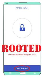 Cara Root Samsung Galaxy A9