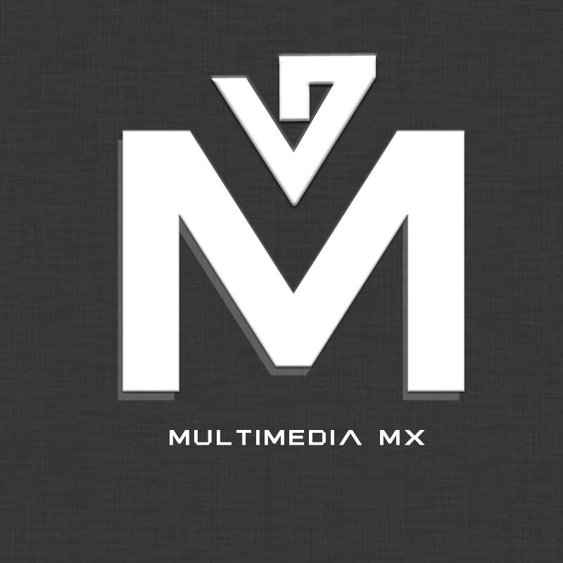 PAGINA EDITADA POR MULTIMEDIA MX