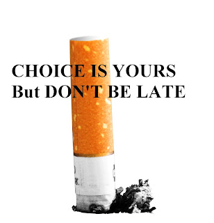 an argument against encouraging the youth to smoke tobacco Key words: alcohol, smokeless tobacco, smoking, substance abuse, tobacco   coordinated effort against the tactics used to appeal to youth through tobacco  and  of expenses for promoting and advertising of alcohol and tobacco  products  to enter a court case as an amicus curiae, at an estimated expense of  $350.