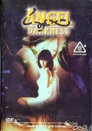 Angel of Darkness 3 [Live Action] – 1996
