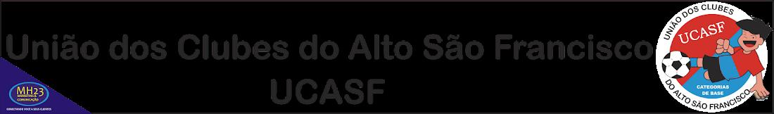 União dos Clubes do Alto São Francisco