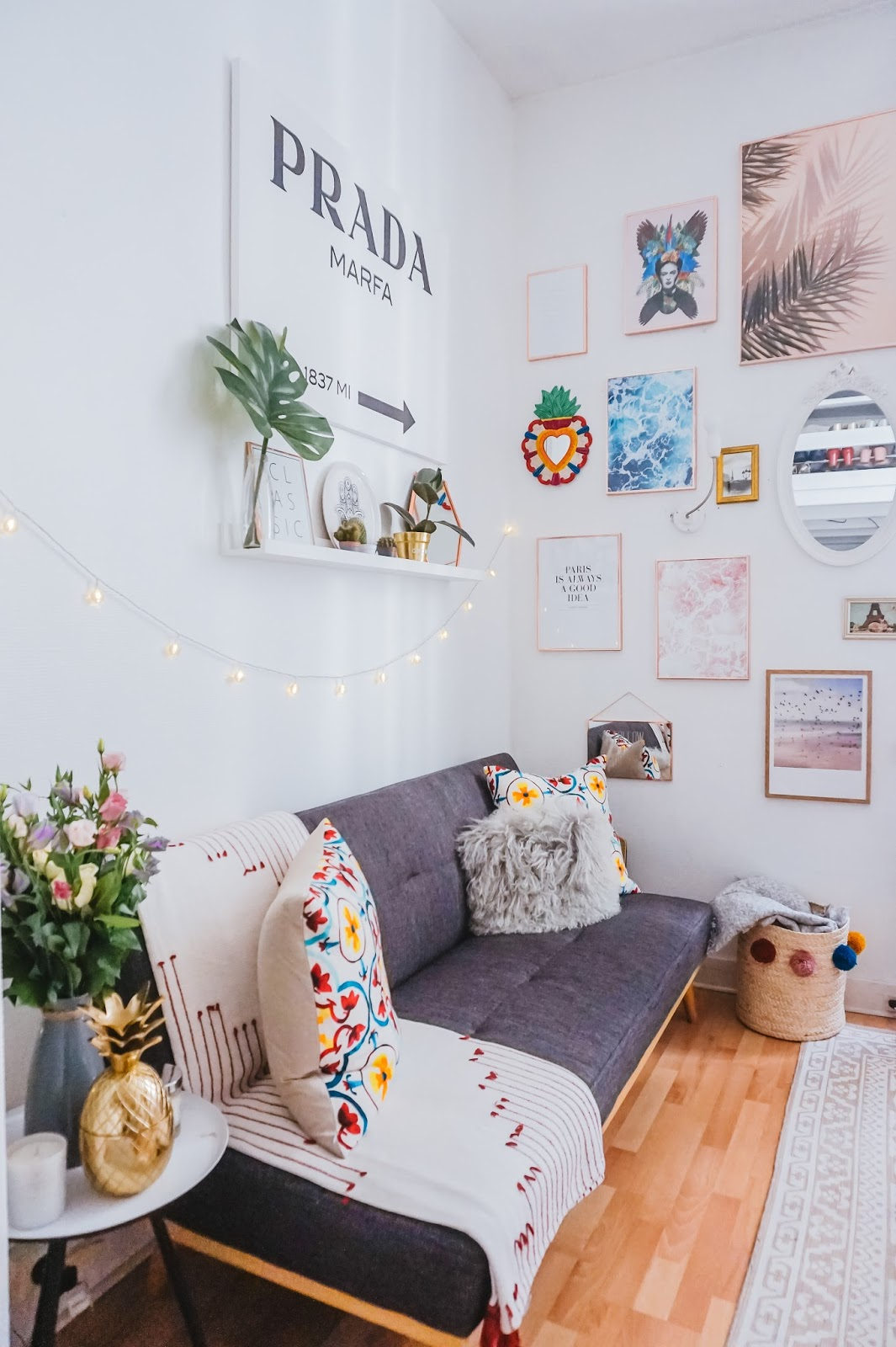 metmeinparee-parisapapartments-paris-smallapartments-decorinspo