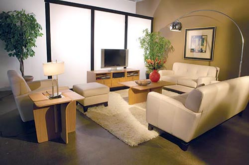 Beautiful Small Living Room Decorating Ideas 500 x 332 · 29 kB · jpeg