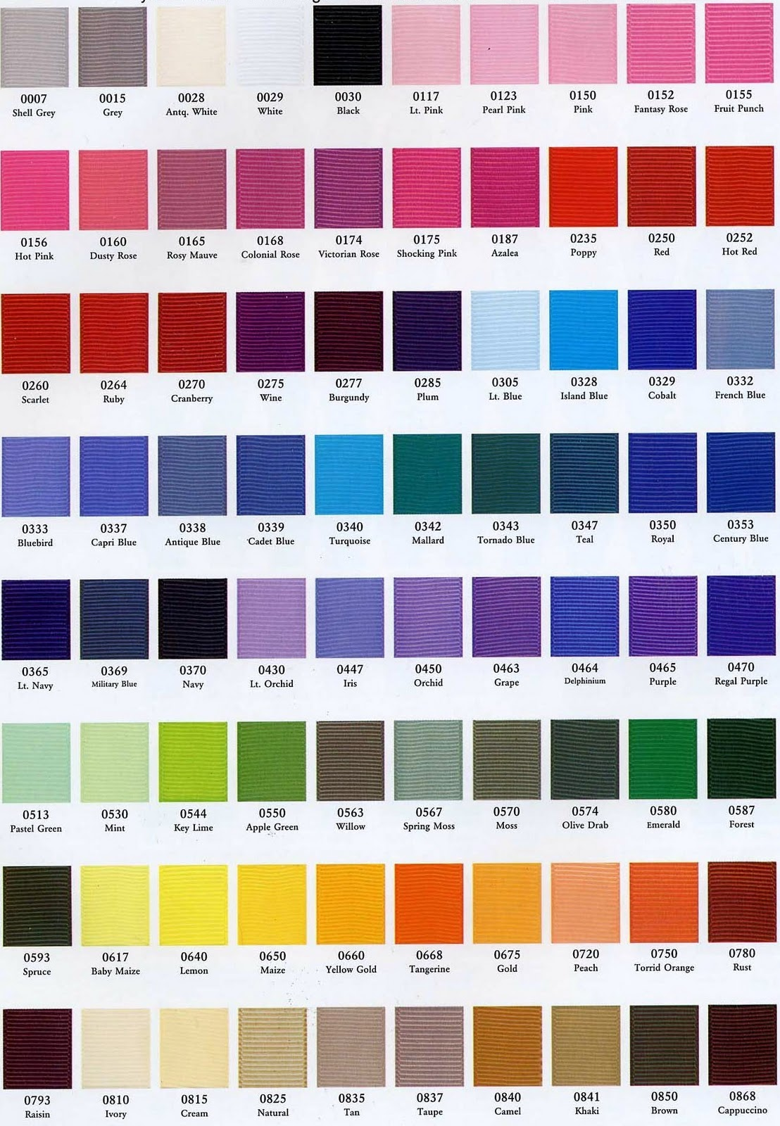 Almost the laundry room color chart but the room color is on here so im gonna use it its the one on the bottom row fifth from the left that nice toasty brownish gray nvjuhfo Choice Image