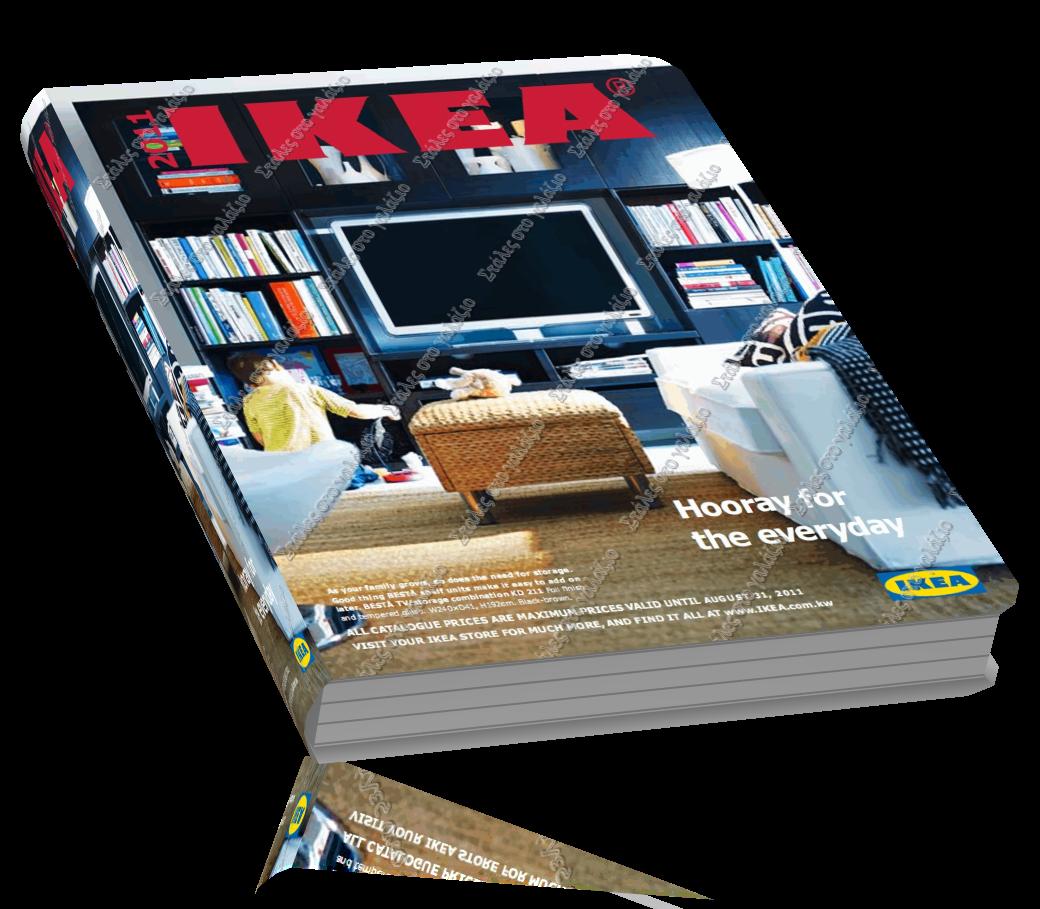 Ikea Catalogue 2011 Magazines Catalogue Ikea