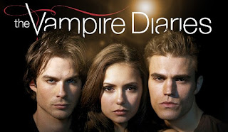 Watch The Vampire Diaries Season 2 Episode 17 - Know Thy Enemy