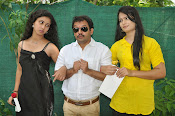 KKMK movie opening photos-thumbnail-14