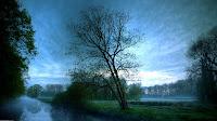 Background Nature1