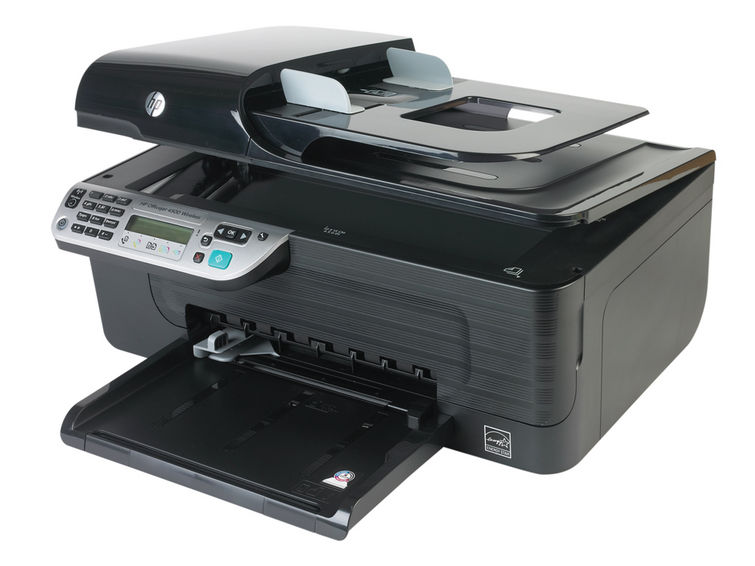 hp officejet 4500 manual manual pdf rh manual pdf blogspot com hp officejet 4500 wireless manual español hp officejet 4500 wireless user guide