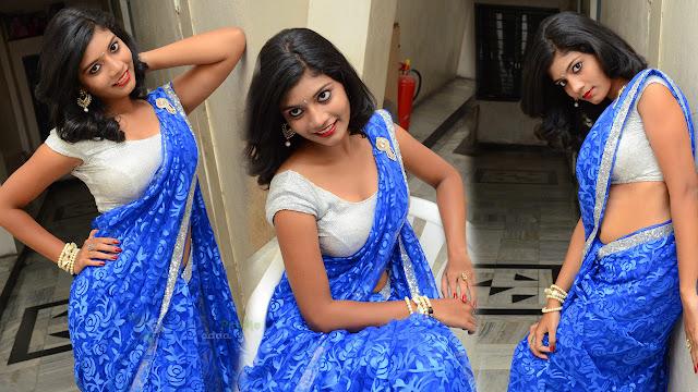 Actress Bindhu Latest HD Photos