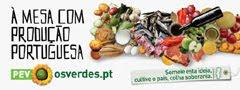 Com «Os Verdes» pela Soberania Alimentar