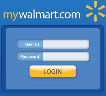 How to get and check Walmart paystub online?