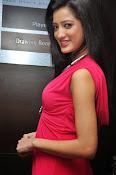 Richa Panai latest glamorous photos-thumbnail-10