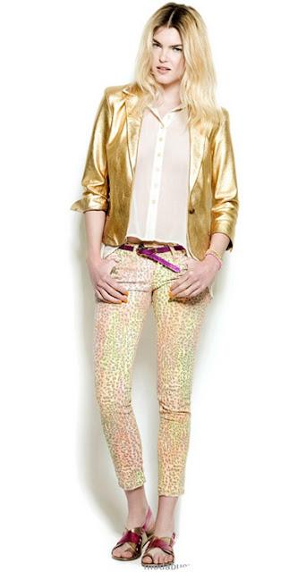 Kosiuko 2013. Ropa de mujer moda 2013.