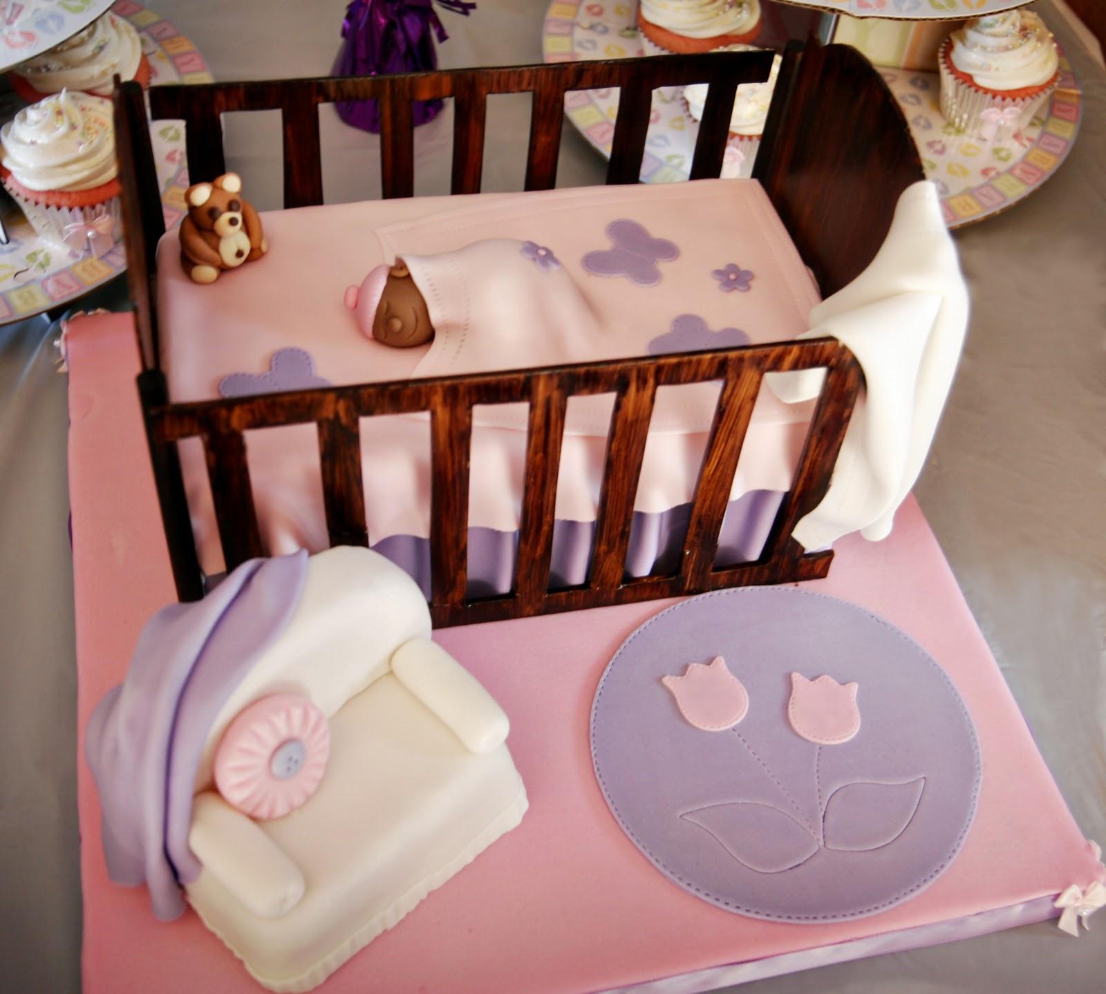 Baby cribs jacksonville fl - Baby Cribs Jacksonville Fl 47