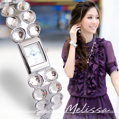 Mella fashion celebrity watches fashion celebrity watches trends celebrity watches women for Trendy celebrity watches