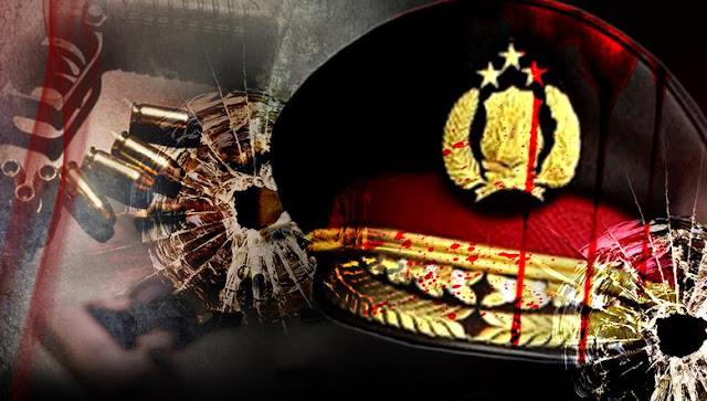 Aparat Gabungan temukan 471 Butir Amunisi di Distrik Sinak
