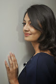Nikitha Narayan latest photos-thumbnail-12