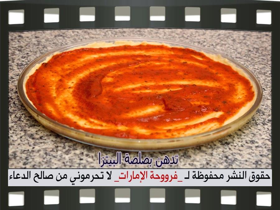 http://4.bp.blogspot.com/-uJC2fqt3GAo/VLKolE-YaXI/AAAAAAAAFDg/NRlGlRMpj_4/s1600/29.jpg