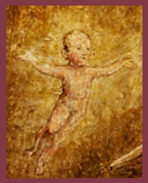 William Blake  a critical essay   Wikisource  the free online library Wikisource Celebrating Dante s    th anniversary  this compilation with    fold out  spreads brings together William Blake s     illustrations for the Divine  Comedy