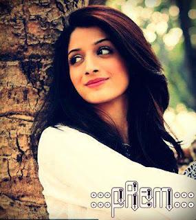 Emo Pics: Best Facebook Profile Pictures