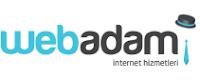 Webadam Hosting ve Alan Adı Hizmetleri