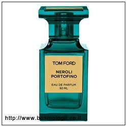 tom ford private blend neroli portofino perfume