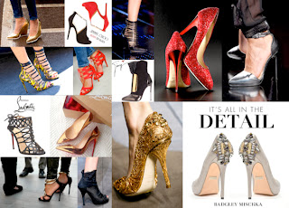 Zapatos-Fiesta-De-las-Pasarelas-a-las-Tiendas-Low-Cost-Otoño-Invierno2013-2014-godustyle