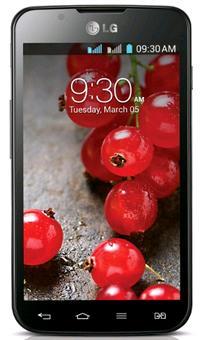 LG Optimus L7 Ficha Técnica Tudocelular  - imagens do celular lg optimus l7