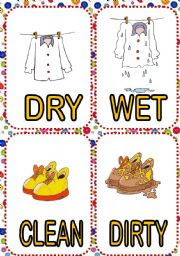 Learn English For Kids on Farm Animals Flash Cards For Kids