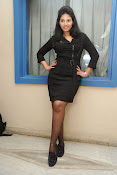 Anjali Glamourous Photos at Pranam Kosam audio-thumbnail-20