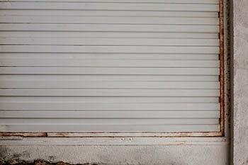 Download Industrial garage door texture